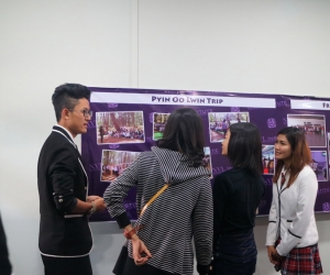 EExhibition_Show_by_Senior_Students_on_Open_House_day