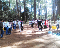 outdoor-activity-3