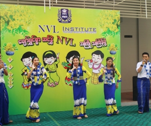 Grouping_Dancing_Activities_By_Students_1