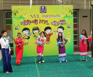 Grouping_Dancing_Activities_By_Students_2