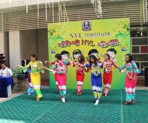 Grouping_Dancing_Activities_By_Students_3