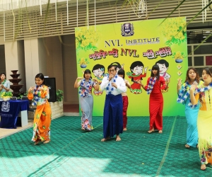 Traditional_Dancing_By_Staffs