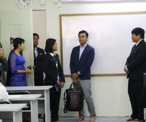 Visit_to_Classroom