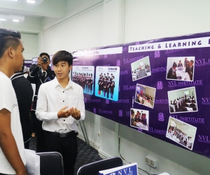 Exhibition_Show_of_Teaching_Facilities_By_Senior_Student